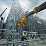 Steel_construction