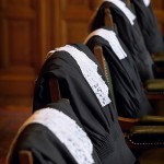 robe_avocat